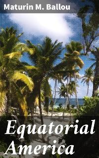 Cover Equatorial America