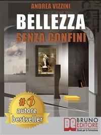 Cover Bellezza Senza Confini