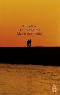 Cover Die schönsten Liebesgeschichten