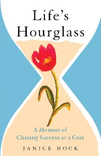Cover Life's Hourglass