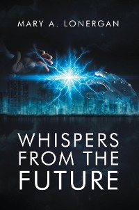 Cover Whispers from the Future