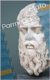 Cover Parmenides