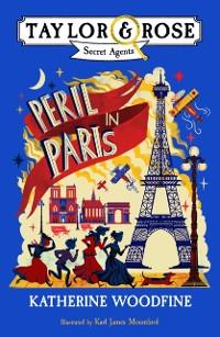 Cover Peril in Paris