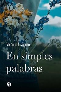 Cover En simples palabras