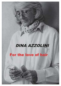 Cover For the love of hair
