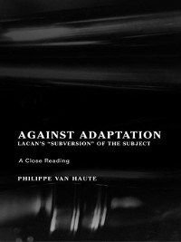 Cover Against Adaptation