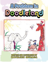 Cover A Problem in Doodleland