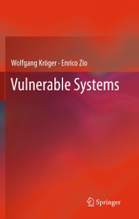 Cover Vulnerable Systems