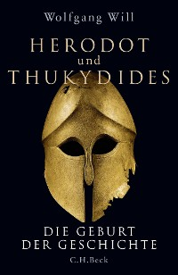 Cover Herodot und Thukydides
