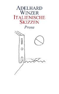 Cover Italienische Skizzen
