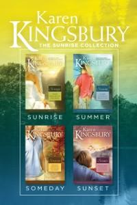 Cover Sunrise Collection: Sunrise / Summer / Someday / Sunset