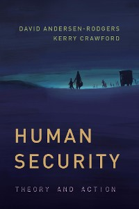 Cover Human Security