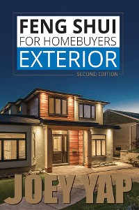 Cover Feng Shui for Homebuyers - Exterior (Second Edition)