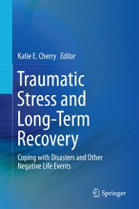Cover Traumatic Stress and Long-Term Recovery