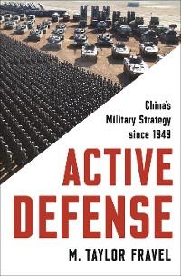 Cover Active Defense