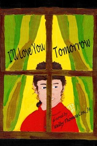 Cover I'll Love You Tomorrow