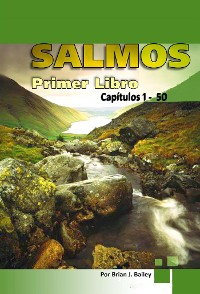 Cover Salmos 1
