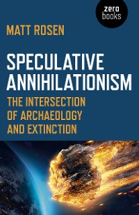 Cover Speculative Annihilationism