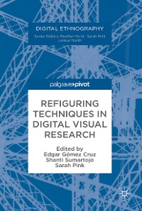 Cover Refiguring Techniques in Digital Visual Research