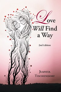 Cover Love Will Find a Way