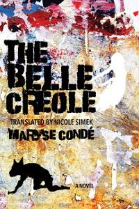 Cover The Belle Créole