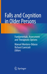 Cover Falls and Cognition in Older Persons