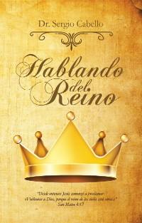 Cover Hablando Del Reino