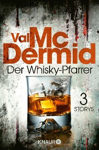 Cover Der Whisky-Pfarrer
