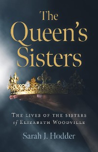 Cover The Queen's Sisters