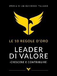 Cover Leader di valore