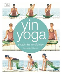 Cover Yin Yoga