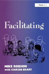 Cover Facilitating