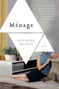 Cover Menage