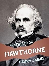 Cover Hawthorne