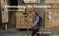 Cover Filmmaking for fieldwork