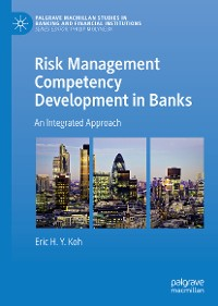Cover Risk Management Competency Development in Banks