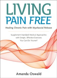 Cover Living Pain Free