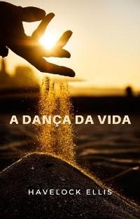 Cover A dança da vida (traduzido)