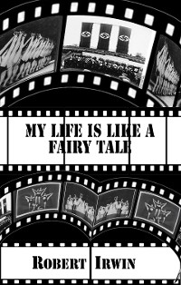 Cover My Life is like a Fairy Tale