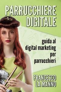 Cover Parrucchiere Digitale