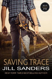 Cover Saving Trace