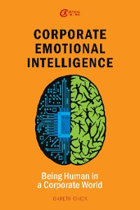 Cover Corporate Emotional Intelligence