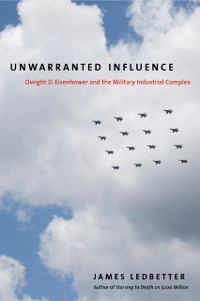 Cover Unwarranted Influence
