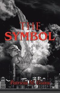 Cover The Symbol