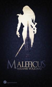 Cover Maleficus