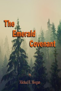 Cover The Emerald Covenant