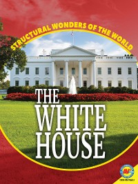 Cover The White House