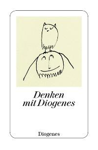 Cover Denken mit Diogenes