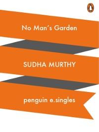 Cover No Man s Garden