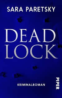 Cover Deadlock